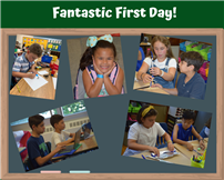 Fantastic_First_Day.png thumbnail133425
