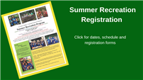 Summer_Recreation_Registration.png thumbnail118871