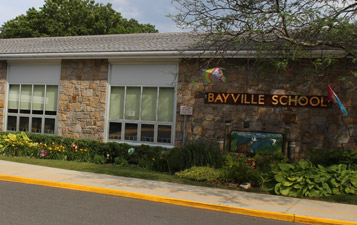 Bayville Primary School
